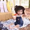 Ammara Hameed profile image