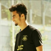 Avyukth profile image