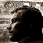 Hamish MacColl profile image
