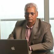 Bhushankummar profile image