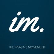 The Imagine Movement profile image