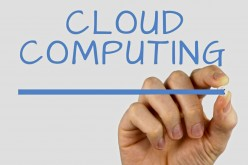 Cloud Technology: The Future of Businesses