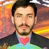 ABdul Wahab atal profile image