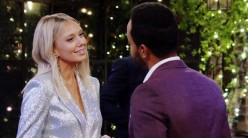 Will Nate End up With Elena or Amanda on the Young and the Restless