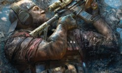 Review and Evaluate - Ghost Recon Breakpoint