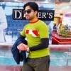 Ahmad Jibran profile image