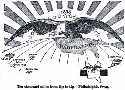 The Internal Roots of American Colonialism