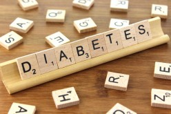 Diabetics: When to Eat, Take Medicine, and Test Blood Sugar