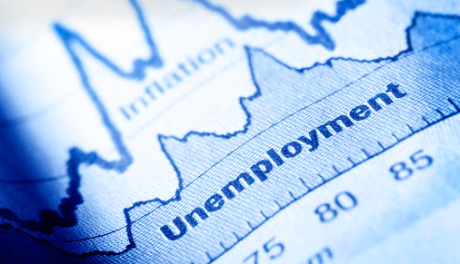 Unemployment is a global issue. The problem does not affect United States of America alone but also other countries of the world.