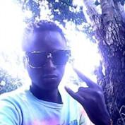 Henry Angel Kagoda profile image