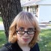 RachaelLefler profile image