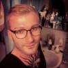 BobMann9 profile image