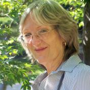 Sustainable Sue profile image