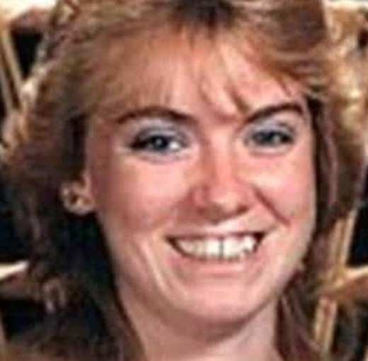 Paulette Webster vanished September 2, 1988, while walking home from a friend's house in Chester, Ill.
