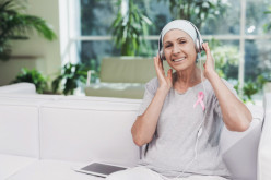 4 Different Benefits and Types of Music Therapy and How They Work