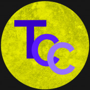 thecharacterconsultancy profile image