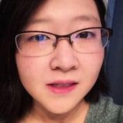 Rose Hu profile image