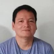 greenthummy profile image