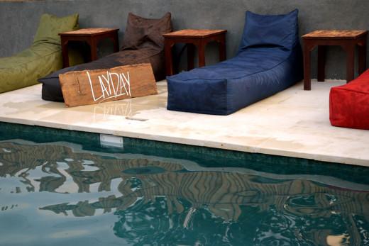 LayDay Surf Hostel
