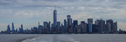 A Guide to Manhattan's 21st Century Skyscrapers