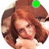 kattysexy profile image