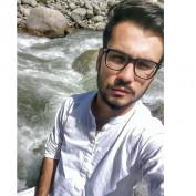 Adnan din profile image