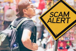 6 Common Scams to Watch out for When Travelling
