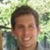 Medinadev profile image