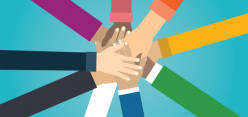 Team-Building Activities Your Employees Won't Hate