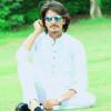 Faizan Ashraf profile image