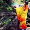 Kaoru27Umi profile image