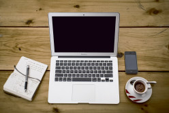 What to Write For Your Next Hub or Blog Post? ( 50+ Topics and Ideas, Writing Prompts)