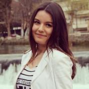 azradjulic23 profile image