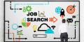 Job Hunting Tips For 2020