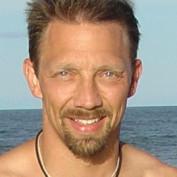 Eddie Argauer profile image