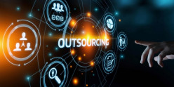Outsourcing Talents as a Competitive Business Advantage