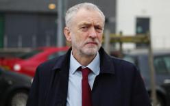 Poll Shows Tories Not So Far Ahead.