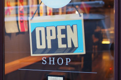 Tips to Create a Successful Small Business