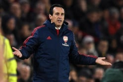 Why Emery Must Use His Tactical Knowledge Better