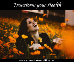 Making Real Lifestyle Changes for Real Health Results
