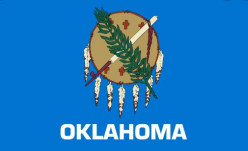 Oklahoma Has Lost Its Mind and Its Been Pretty Exciting to Be a Part Of