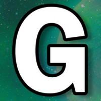 greenmind profile image