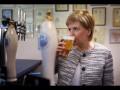 Nicola Sturgeon: Ready for Progressive Alliance.