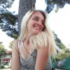 Podbevsek Jelena profile image
