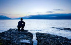 Self-awareness: A Way to a Fulfilling Life
