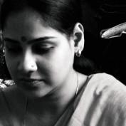 Cattaleya profile image
