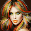 Naddy Pasha profile image