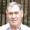Oliver Spedding profile image
