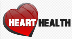 Keep Your Heart Healthy and Strong