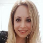 silcastro profile image